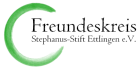 Freundeskreis Stephanus-Stift Ettlingen e. V. Logo